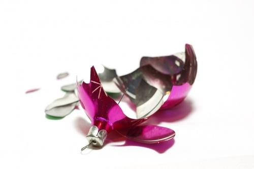 Casse-noel-jouet-1292849901_83