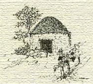 Logo Domaine Canva