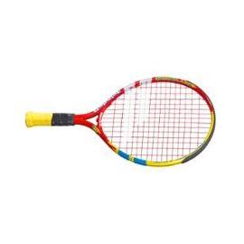 babolat-ballfighter-17-raquette-de-tennis-pour-enfant-935005222_ML