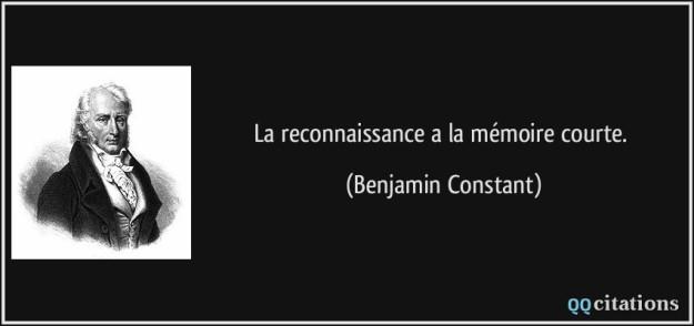 quote-la-reconnaissance-a-la-memoire-courte-benjamin-constant-198545.jpg