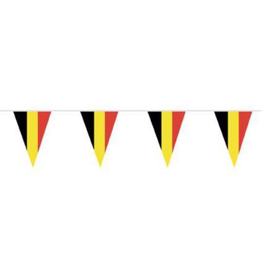 Guirlande-drapeau-Belge-10-m_6922_539x573.jpg