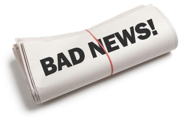 bad_news.jpg