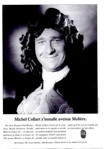 Molière.jpg