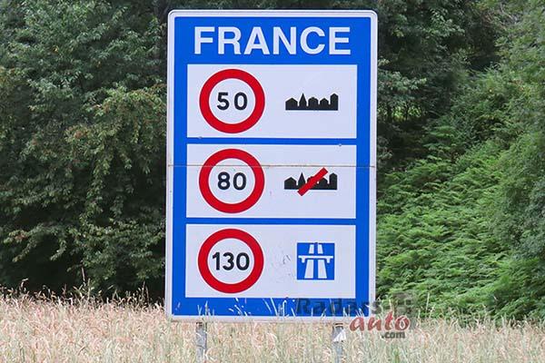 panneau-vitesse-frontiere-80-600.jpg